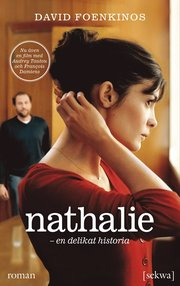 Nathalie : en delikat historia (häftad)
