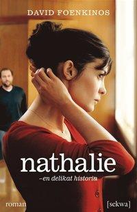 Nathalie (e-bok)