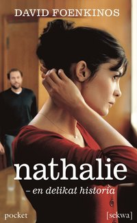 Nathalie : en delikat historia (h�ftad)