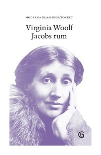 Jacobs rum (pocket)