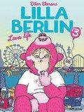 Lilla Berlin. Del 3
