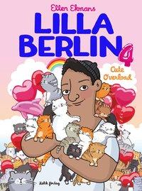 Lilla Berlin. Del 4, Cute Overload (häftad)