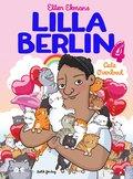 Lilla Berlin 4 : Cute Overload