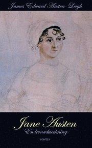 Jane Austen : en levnadsteckning
