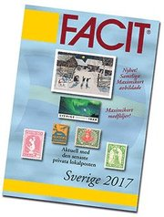 Facit Sverige 2017