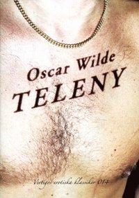 Teleny : eller Medaljens baksida (h�ftad)