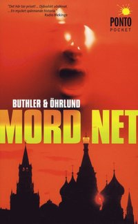 Mord.net (mp3-bok)