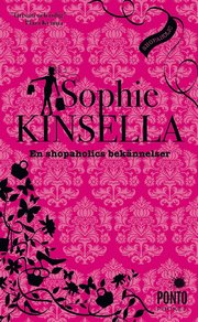En shopaholics bek�nnelser (pocket)