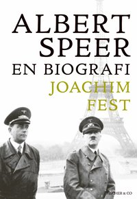 Albert Speer : en biografi (storpocket)