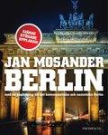 Berlin : med en v�gledning till det kommunistiska och nazistiska Berlin