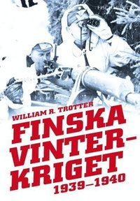 Finska vinterkriget 1939-1940 (pocket)