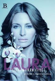 Laura : flickan från havet (inbunden)