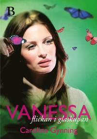 Vanessa : flickan i glaskupan (pocket)