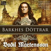 Barkhes d�ttrar (mp3-bok)