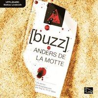 Buzz (mp3-bok)