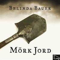 M�rk jord (mp3-bok)