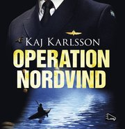 Operation Nordvind (ljudbok)