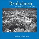Renholmen – ön som kom in från havet