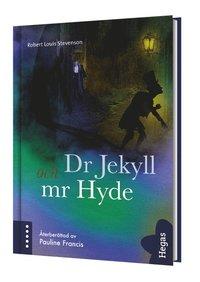 Dr Jekyll och mr Hyde (h�ftad)
