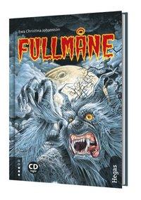 Fullm�ne (CD ing�r) (kartonnage)