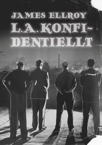 L.A. konfidentiellt (pocket)