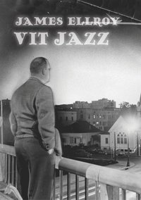 Vit jazz (pocket)