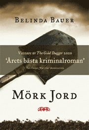 M�rk jord (e-bok)