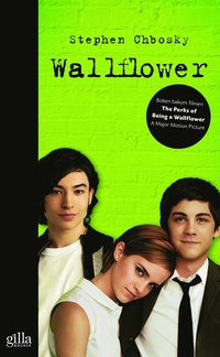 Wallflower (h�ftad)