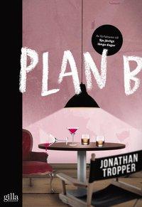 Plan B (h�ftad)