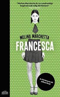 Francesca (h�ftad)