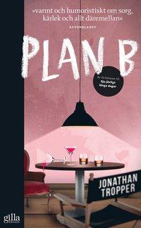Plan B (pocket)