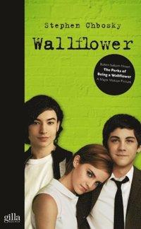 Wallflower (h�ftad)