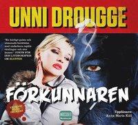 F�rkunnaren (mp3-bok)