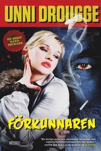 F�rkunnaren (e-bok)