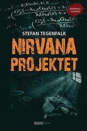 Nirvanaprojektet (storpocket)