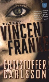 Fallet Vincent Franke (pocket)