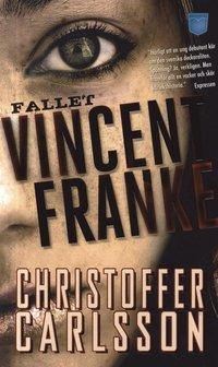 Fallet Vincent Franke (h�ftad)