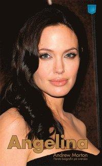 Angelina (pocket)