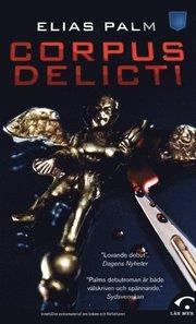 Corpus delicti (pocket)