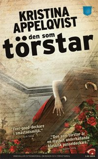 Den som t�rstar (pocket)