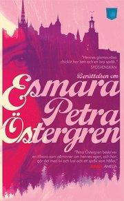 Ber�ttelsen om Esmara (pocket)
