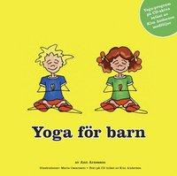 Yoga f�r barn ()