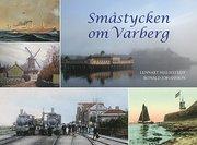 Småstycken om Varberg