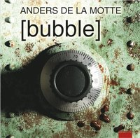 Bubble (mp3-bok)