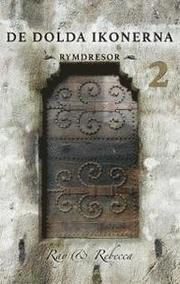 De dolda ikonerna 2. Rymdresor