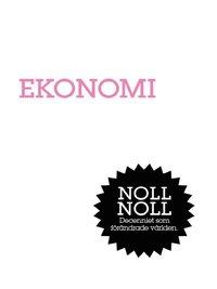 Ekonomi (e-bok)