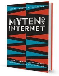 Myten om internet (h�ftad)
