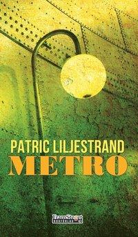 Metro (e-bok)
