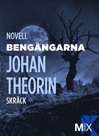 Beng�ngarna (e-bok)
