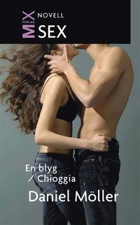En blyg/Chioggia (e-bok)